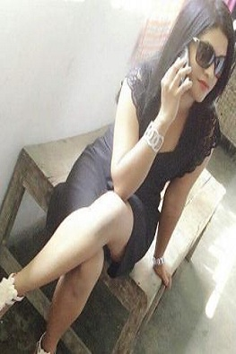 lucknow escorts services